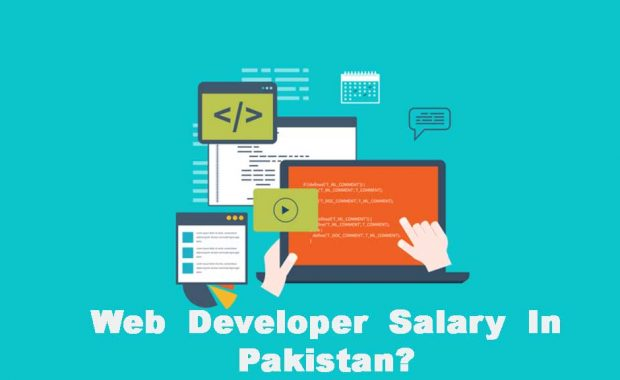 Ayaz Meo from Lahore | A fine Web Developer | Online